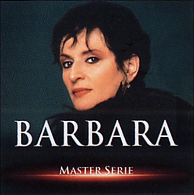Hommage à Barbara ... dans Pensées 4500225