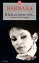 http://mybabou.cowblog.fr/images/9782253147305.jpg