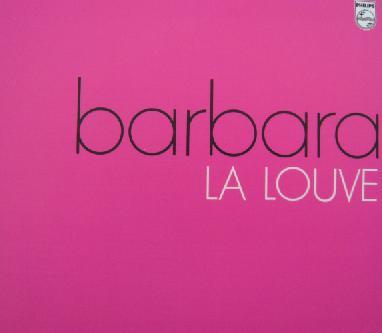 http://mybabou.cowblog.fr/images/BarbaraLalouve.jpg