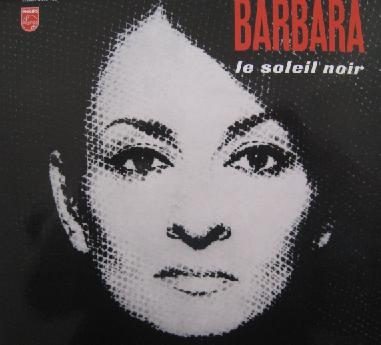 http://mybabou.cowblog.fr/images/BarbaraLesoleilnoir-copie-1.jpg