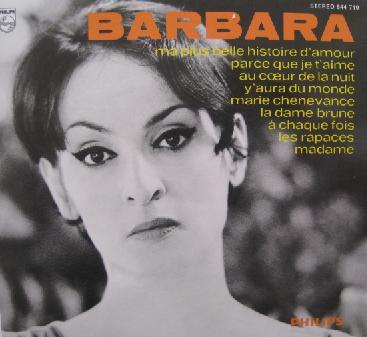 http://mybabou.cowblog.fr/images/BarbaraMaplusbellehistoiredamour-copie-2.jpg