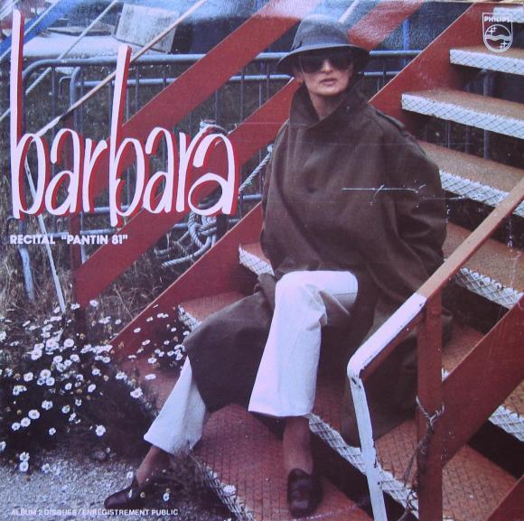 http://mybabou.cowblog.fr/images/BarbaraPantin81.jpg