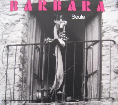 http://mybabou.cowblog.fr/images/BarbaraSeule-copie-1.jpg