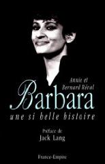 http://mybabou.cowblog.fr/images/BarbaraUnesibellehistoire-copie-4.jpg